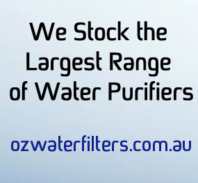 Largest Range Purifiers